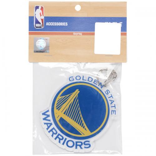 adidas(アディダス)バスケットボール アクセサリー アクリルBIGキーリングWA NBA29983 BLU