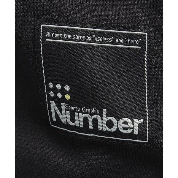 (セール)Number(ナンバー)バスケットボール メンズ 半袖Tシャツ デザインTEE STYLE OF SPIRIT NB-S17-103-004 メンズ ブラック
