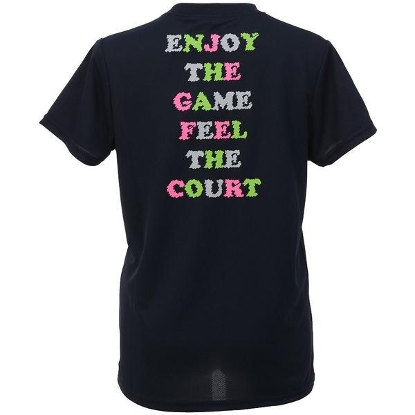 (セール)s.a.gear(エスエーギア)バスケットボール レディース 半袖Tシャツ レディース半袖グラフィックTEE BALL SA-S17-103-015 レディース ネイビー