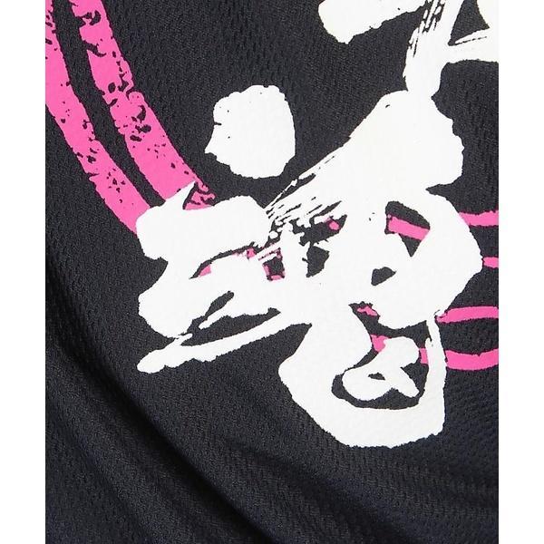 (セール)s.a.gear(エスエーギア)バレーボール 半袖Tシャツ メッセージTシャツ ハイキュウダマシイ SA-S17-104-001 ネイビー