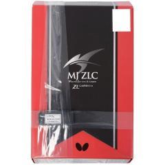 (送料無料)butterfly(バタフライ)卓球 卓球ラケット MIZUTANI JUN ZLC FL 36611