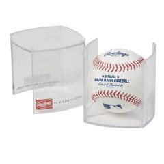Rawlings(ローリングス)野球 硬式球 ボールディスプレイケース RBOF7 -