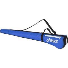 (送料無料)ASICS(アシックス)グラウンドゴルフ アクセサリー グラウンド・ゴルフ4テンセツト GGGS02 F ブルー