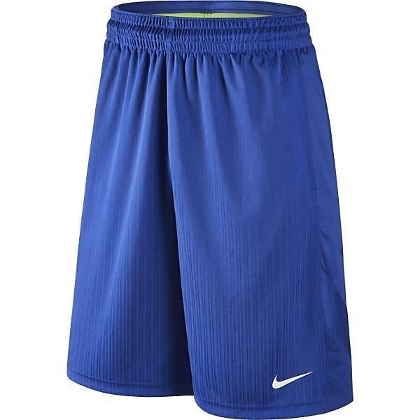 (セール)NIKE(ナイキ)バスケットボール メンズ プラクティスショーツ ナイキ レイアップ ショート 2.0 718344-480 メンズ ゲームロイヤル/ゲームロイヤル/ゲームロイヤル/(ホワイト)