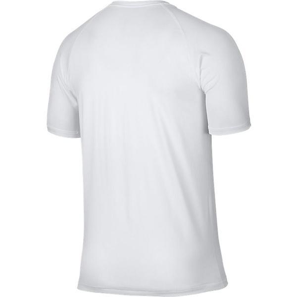 (セール)NIKE(ナイキ)バスケットボール メンズ 半袖Tシャツ ジョーダン 23 PRO S/S トップ 866590-100 メンズ ホワイト/ブラック/(ブラック)