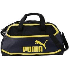 (セール)PUMA(プーマ)スイミング プールバック 巻きタオル ファンダメンタルズ J スイム グリップ 7466102 ジュニア ニュー ネイビー