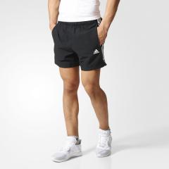(セール)adidas(アディダス)メンズスポーツウェア