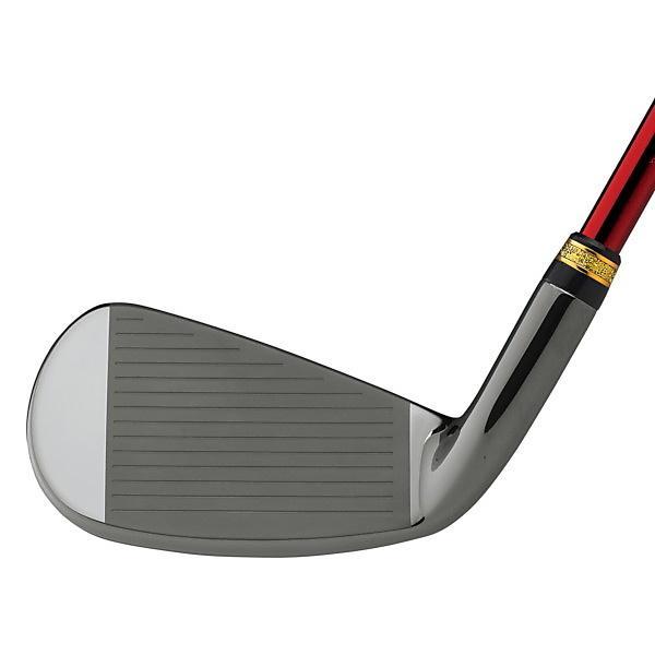 (送料無料)MARUMAN(マルマン)ゴルフ メンズ単品アイアン マジェスティ プレステジオ9 R I6 MJ9 R I6 メンズ