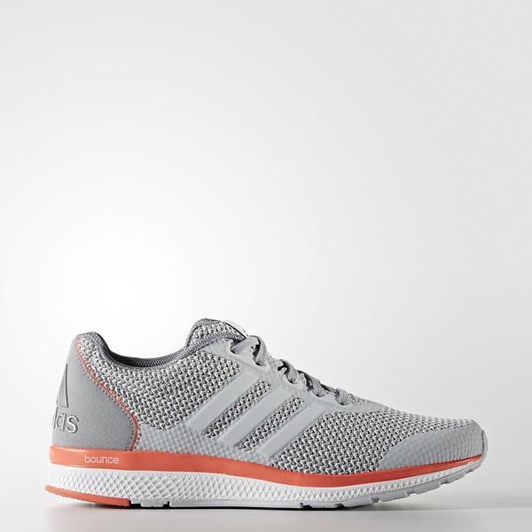 LOHACO - (セール)adidas(アディダス)ランニン