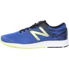 (セール)New Balance(ニューバランス)ランニング メンズチャレンジランナーシューズ MFLSHLU1 D MFLSHLU1 D メンズ UV BLUE
