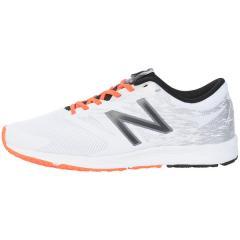 (セール)New Balance(ニューバランス)ランニング メンズランニングシューズ MFLSHLW1 D MFLSHLW1 D メンズ WHITE