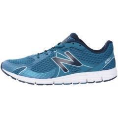 (セール)New Balance(ニューバランス)ランニング レディースジョギングシューズ W630RC5 B W630RC5 B レディース NAVY/BLACK