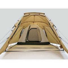 (送料無料)Snow Peak(スノーピーク)キャンプ用品 ソロ その他テント ヴァール Pro.air インナーテント2 SD-650IR-2