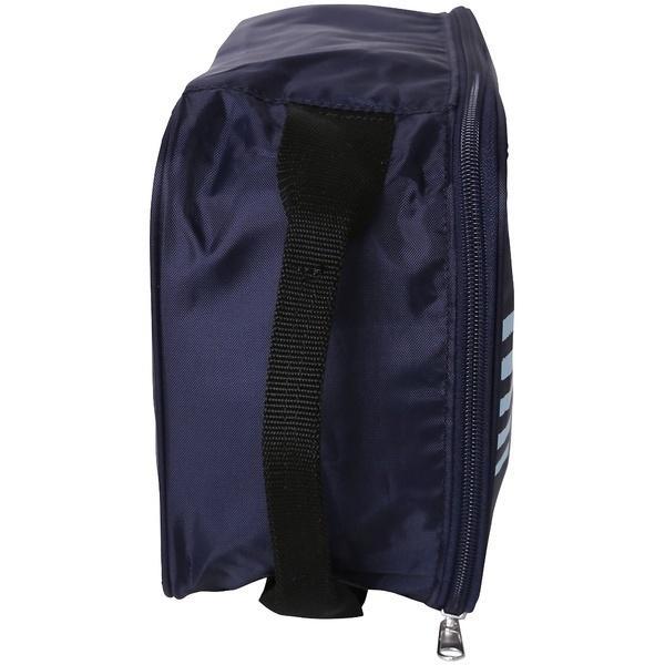 (セール)New Balance(ニューバランス)ラケットスポーツ バッグ ケース類 テニスシューズバッグ JABT7159AVI メンズ F アビエーター