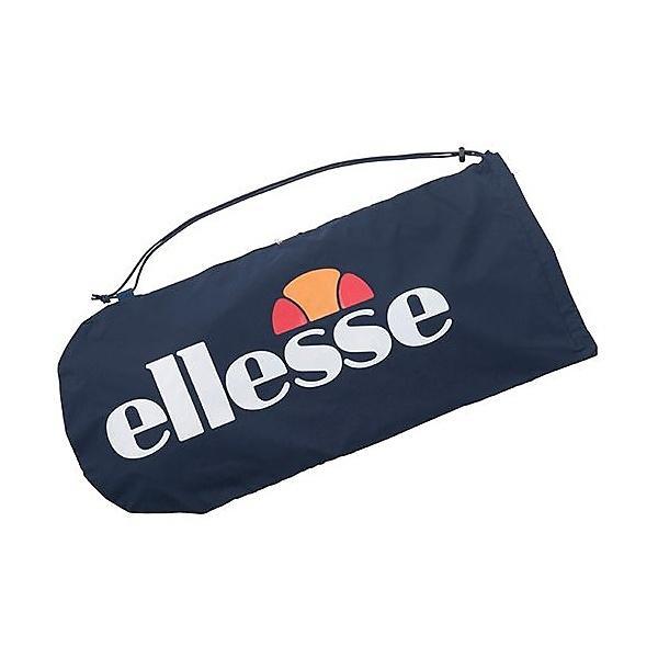 (セール)Ellesse(エレッセ)ラケットスポーツ バッグ ケース類 ラケットパック EAC6500 IN