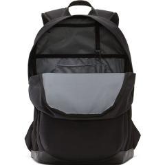 (セール)NIKE(ナイキ)スポーツアクセサリー バッグパック ナイキ ブラジリア バックパック M BA5329-010 MISC ブラック/ブラック/(ホワイト)