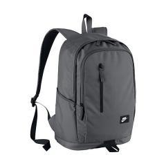(セール)NIKE(ナイキ)スポーツアクセサリー バッグパック ナイキ アクセス ソールデイ バックパック BA4857-021 メンズ MISC ダークグレー/ブラック/(ホワイト)