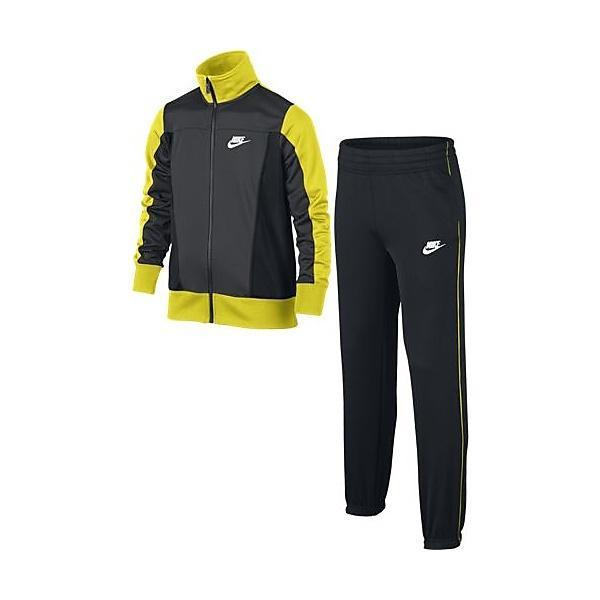 f11b61e1ab853 セール)NIKE(ナイキ)ジュニアスポーツウェア ウォームアップスーツ ナイキ YTH PAC