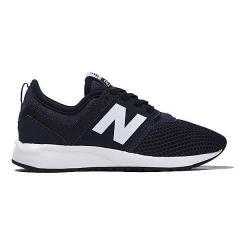 (送料無料)New Balance(ニューバランス)シューズ ジュニア キッズ KA247BBP KA247BBP W ジュニア NAVY