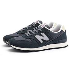 (セール)(送料無料)New Balance(ニューバランス)シューズ カジュアル WR996VCA D WR996VCA D レディース NAVY
