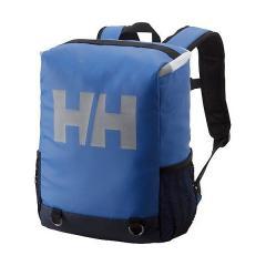 (送料無料)HELLY HANSEN(ヘリーハンセン)トレッキング アウトドア カジュアルバックパックス AKER MINI DAY PACK HY91681 FB