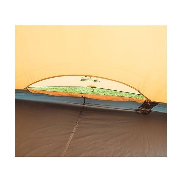 (送料無料)COLEMAN(コールマン)キャンプ用品 ファミリーテント タフドーム/2725 2000031568