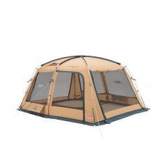 (送料無料)COLEMAN(コールマン)キャンプ用品 ファミリータープ タフスクリーンタープ/400 2000031577