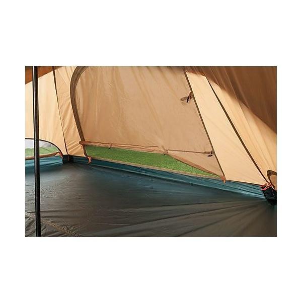(送料無料)COLEMAN(コールマン)キャンプ用品 ソロ その他テント エクスカーションティピ/325 2000031572