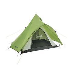 (送料無料)COLEMAN(コールマン)キャンプ用品 ソロ その他テント エクスカーションティピ/210 2000031573
