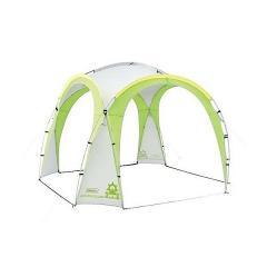 (送料無料)COLEMAN(コールマン)キャンプ用品 ファミリータープ ドームシェルター/300 サイドウォール付 2000031582