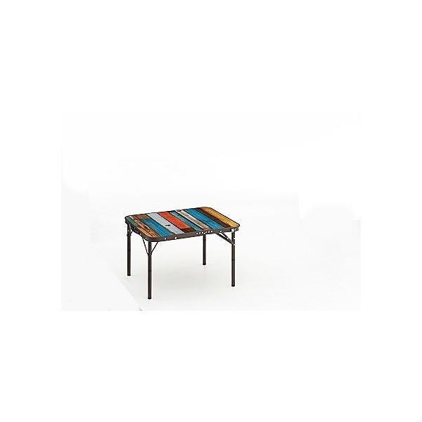 (送料無料)LOGOS(ロゴス)キャンプ用品 ファミリーテーブル GB WASH TABLE7060 73189035