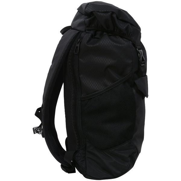 (セール)PUMA(プーマ)スポーツアクセサリー バッグパック トレーニング デイリー バックパック 07445701 メンズ ブラック/ブラック