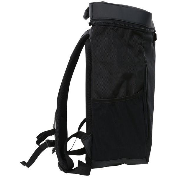 (送料無料)OAKLEY(オークリー)スポーツアクセサリー バッグパック ESSENTIAL BOX PACK L 921066JP-02E BLACKOUT