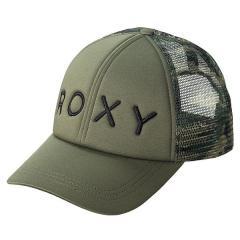 ROXY(ロキシー)サマー レジャー レディースアパレルアクセサリー STAY TUNED RCP171316 レディース F KHA