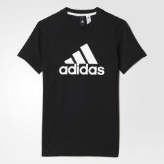 (セール)adidas(アディダス)ジュニアスポーツウェア