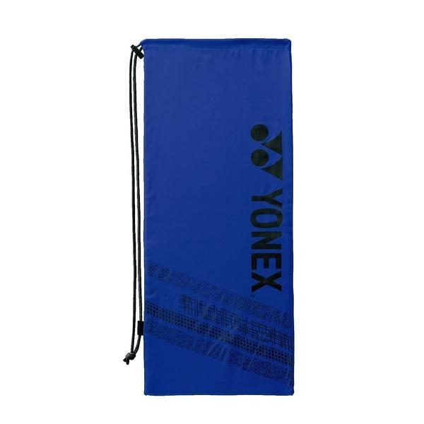 (セール)YONEX(ヨネックス)テニス バドミントン ラケットバッグ ケース ラケットケース BAG1791_002 BL