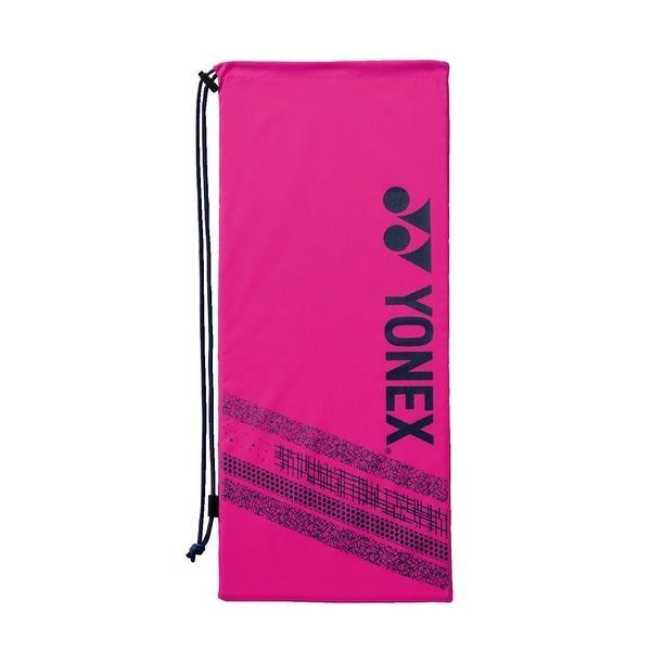 (セール)YONEX(ヨネックス)テニス バドミントン ラケットバッグ ケース ラケットケース BAG1791_123 ROP