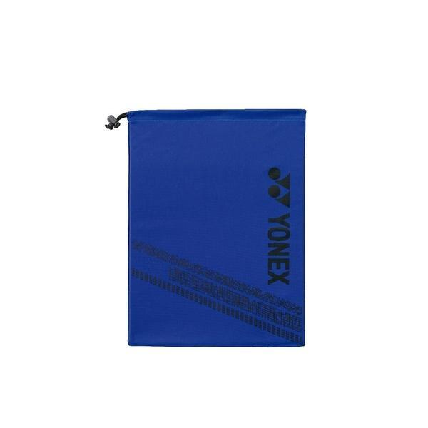 YONEX(ヨネックス)テニス バドミントン ラケットバッグ ケース シューズケース BAG1793_002 BL