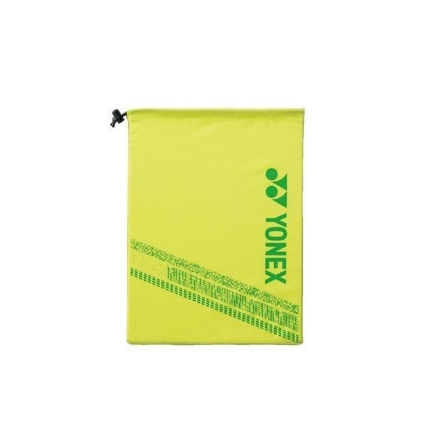 (セール)YONEX(ヨネックス)テニス バドミントン ラケットバッグ ケース シューズケース BAG1793_281 LM