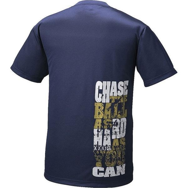 (セール)ASICS(アシックス)バスケットボール メンズ 半袖Tシャツ プリントTシヤツHS XB6603.49A インデイゴA