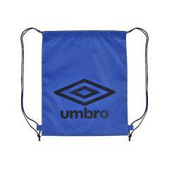 UMBRO(アンブロ)サッカー バックその他 マルチパックL UJS1735 BLU F BLU