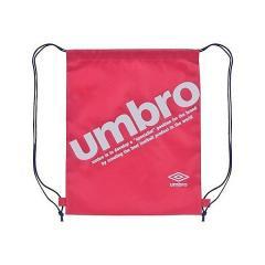 UMBRO(アンブロ)サッカー バックその他 マルチパックL UJS1735 PRED F PRED