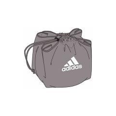 adidas(アディダス)サッカー 3層デイバック ボールバック 新型ボールネット ABN01SL 25x25x25CM シルバー
