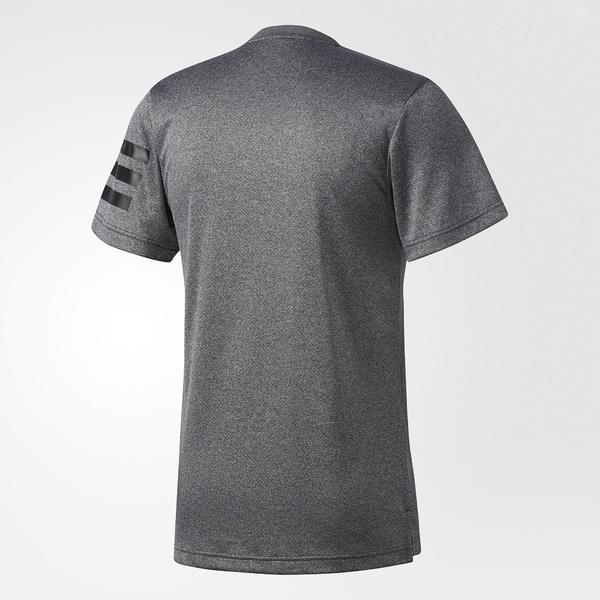 (セール)adidas(アディダス)バスケットボール メンズ 半袖Tシャツ SPG グラフィック Tシャツ DKK42 BQ6208 メンズ ブラックメレンゲ