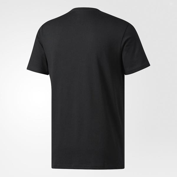 (セール)adidas(アディダス)バスケットボール メンズ 半袖Tシャツ GFX TEE 3 MLJ43 S96785 メンズ NBA-CBU