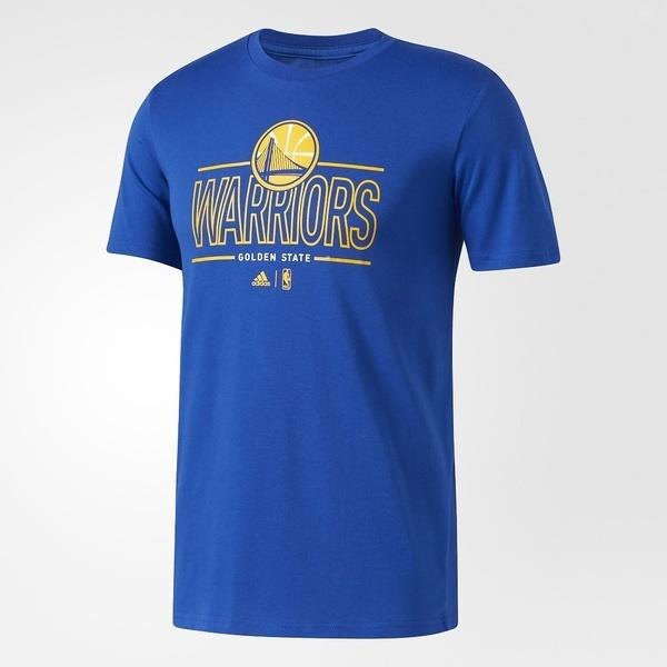 (セール)adidas(アディダス)バスケットボール メンズ 半袖Tシャツ GFX TEE 3 MLJ43 S96787 メンズ NBA-GSW