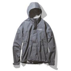 (セール)(送料無料)Columbia(コロンビア)トレッキング アウトドア 薄手ジャケット WABASH JACKET PM5990-426 メンズ 426