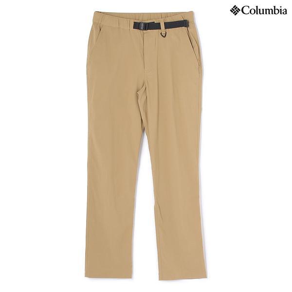 (送料無料)Columbia(コロンビア)トレッキング アウトドア ロングパンツ WOODBRIDGE PANT PM4790-243 メンズ 243