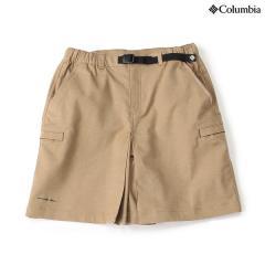 (送料無料)Columbia(コロンビア)トレッキング アウトドア スカート ARGONNE WOMENS C PL4080-243 レディース 243