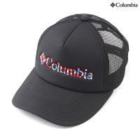(セール)Columbia(コロンビア)トレッキング アウトドア メンズキャップ SEAWARD HARBOR C PU5267-010 O/S 010